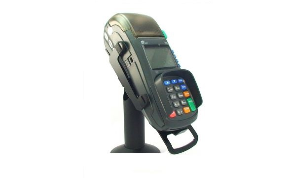 Pax s80 tilt and swivel pos pin pad mount retail gurus pax s80 picture publicscrutiny Gallery